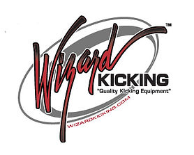Wizard Kicking Stands trust Trinity Kicking as the best kicking camp in the country for young kickers.
