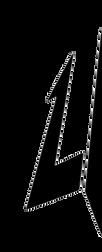 Trinity Kicking logo Half.png