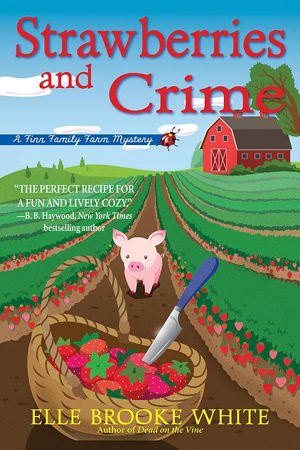 Strawberries and Crime RGB.jpg