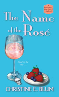 The Name of the Rose.jpg