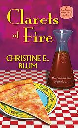 Clarets of Fire.jpg