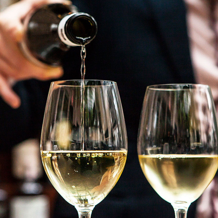 SETSHA December Social - Cotton Creek Winery