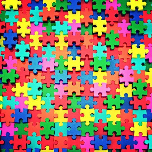 Ensuring Future Success for the Adolescent Student with Autism