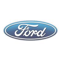 png-clipart-ford-motor-company-car-dodge-logo-car-emblem-text_edited.jpg