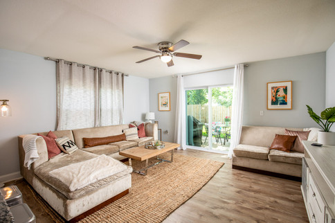 Tampa Realty Photographer