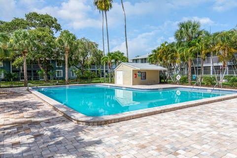 Tampa Real Estate Photographer