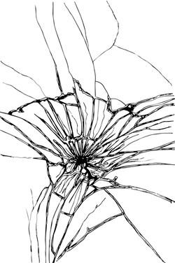 broken glass adjust trace.jpg