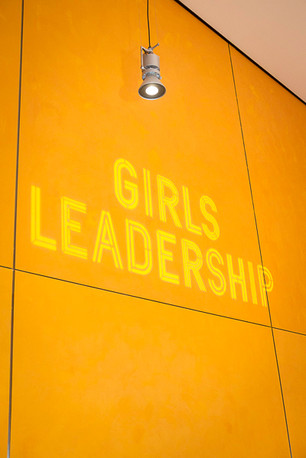 GirlsLeadership_2019PowerOfVoiceBenefit-2571.jpg