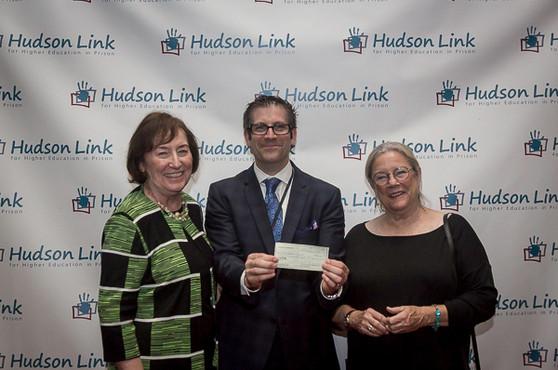 HudsonLink_48.jpg