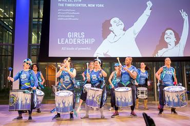 GirlsLeadership_2019PowerOfVoiceBenefit-2591.jpg