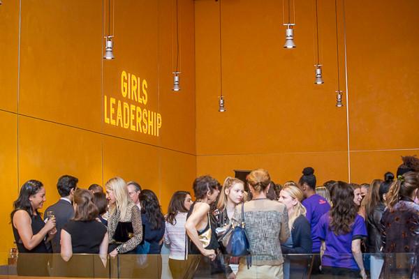 GirlsLeadership_2019PowerOfVoiceBenefit-2886.jpg