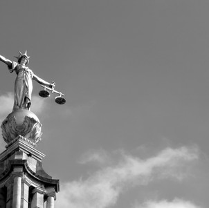 Project: Measuring the effectiveness of criminal justice systems
