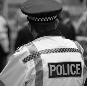 Measuring and forecasting demand on Bedfordshire Police