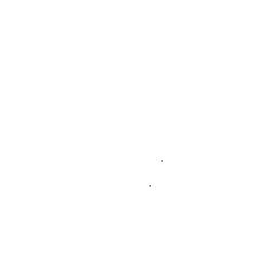 吳政勲 遊戲美術