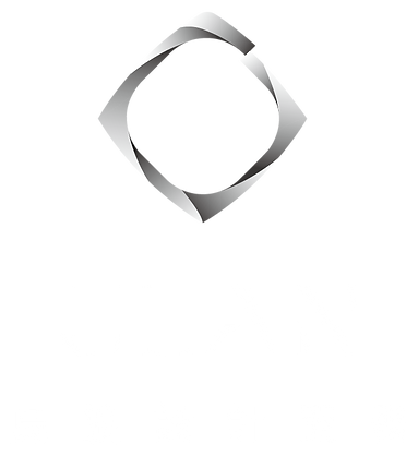 wix-all logo_工作區域 1.png