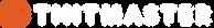 tintmaster_logo.png