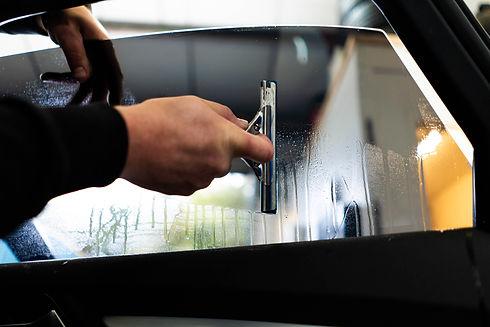 Installation - Window Tint Film 2.jpg