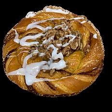 Walnut Danish