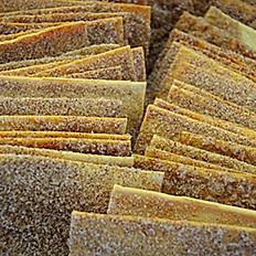Cinnamon Wafers, lb