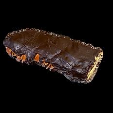 Chocolate Coffee Strip