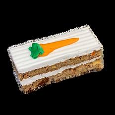 Carrot Bars