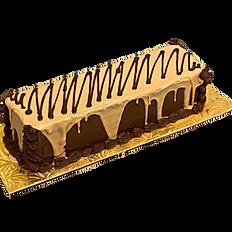 Caramel Log