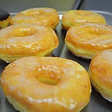 Honey Dip Donuts