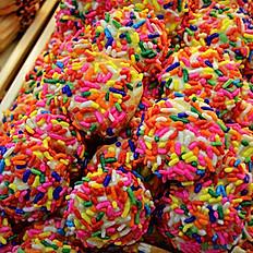 Sprinkle Cookies, lb