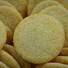 Sugar Snickerdoodles, lb