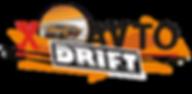 X-Avto Drift