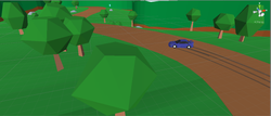 X-Avto Rally .2