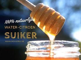 suikerwax.jpg