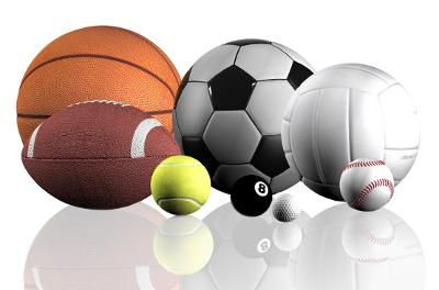 Sports & Events: