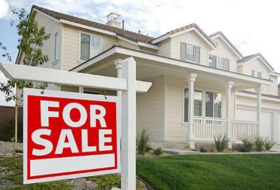 Real-Estate: