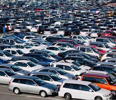 Cars & Trucks: