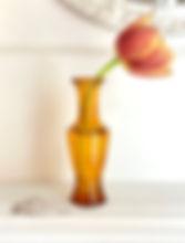 Amber bud vase.jpg