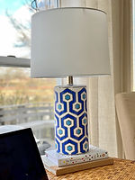 Tabble Lamp-blue.jpg