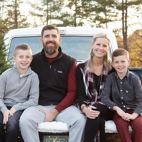 nathan family.jpg