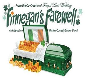 Finnegans Logo resized.jpg