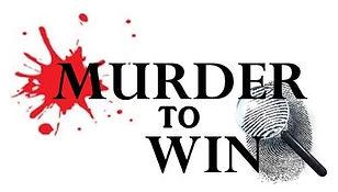Murder to Win Logo.jpg