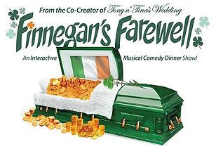 Finnegans Logo.jpeg