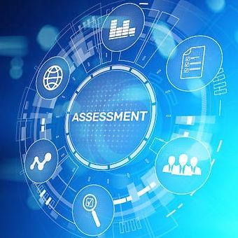 b2ap3_large_245873693_managed_it_assessm
