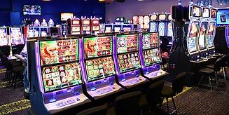 gaming-floor-3-crop-800x400-e2728_orig.w