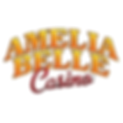 amelia-belle-casino-squarelogo-150418857
