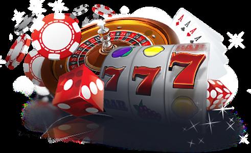 online-casino-games-1.png