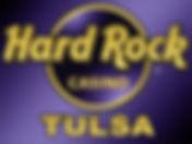 hardrock-3.jpg
