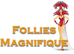 Follies Logo 1 cropped.jpg