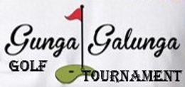 Gunga Golf Logo.jpg