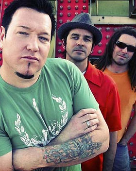 Smash-Mouth-Contact-Information.jpg