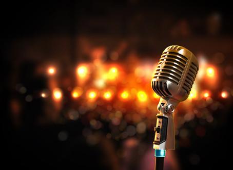Casino Entertainment - Part 1, Perception of Concert Promoter vs. Casino Entertainment Director